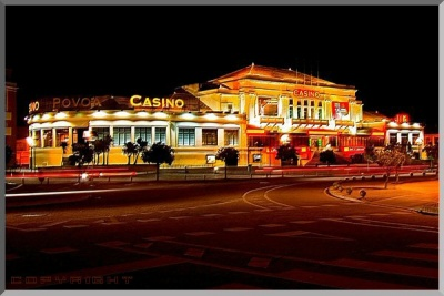 Casino ila legal gambling devises