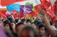 Bloco de Esquerda - Porto