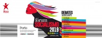 Fórum Socialismo