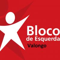 Bloco de Esquerda Valongo