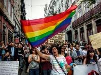 13º Marcha Orgulho LGBT+ do Porto