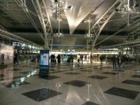 Aeroporto Francisco Sá Carneiro. Foto de Alquiler de Coches/Flickr
