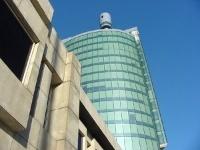 Torre do Lidador