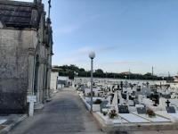 Cemitério de Vermoim