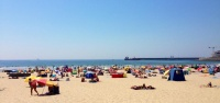 Praia da Matosinhos