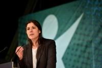 Mariana Mortágua apresenta as medidas que o BE negociou para o OGE de 2019