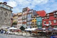 Alojamento Local (Porto)